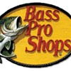 Bass Pro Pyramid Store to Open in 2013