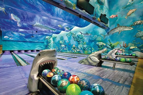 flyby_bowlinglanesbasspro.jpg