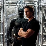 Batman Back-and-Forth: Picking the Best <em>Dark Knight</em>