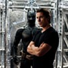 Batman Back-and-Forth: Picking the Best <em>Dark Knight</em>