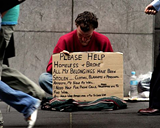 1264024976-homeless.jpg-thumb.png