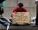 1264024976-homeless.jpg-thumb.png