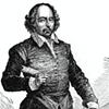 "Be Thou Verdant: Rhodes to host ""Green Shakespeare Symposium"""
