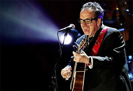 elvis_costello460.jpg