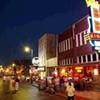Birmingham Hires Elkington/Performa to Create Downtown Entertainment District