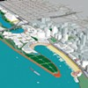 Beale Street Landing: A Long and Winding Road