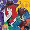 Beale Street Music Fest Guide