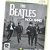 Beatles Rockband: The Sequel