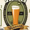 Beer Festival Saturday