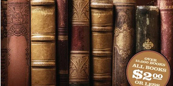 book-w-mag.jpg