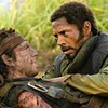 Film Review: <i>Tropic Thunder</i>