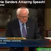 Bernie Sanders Kicks Ass