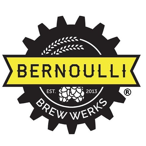 bernoulli brew werks opening february 28th hungry memphis. Black Bedroom Furniture Sets. Home Design Ideas