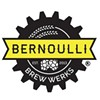 Bernoulli Brew Werks Opening February 28th