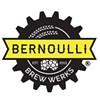Bernoulli Brew Werks Opening February 28th