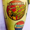 Nominate Your Favorite Server, Bartender To Be Included in 2014 Best of Memphis Ballot