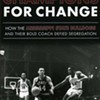 Best Basketball Book of the Season