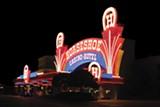 BEST CASINO: Horseshoe Casino