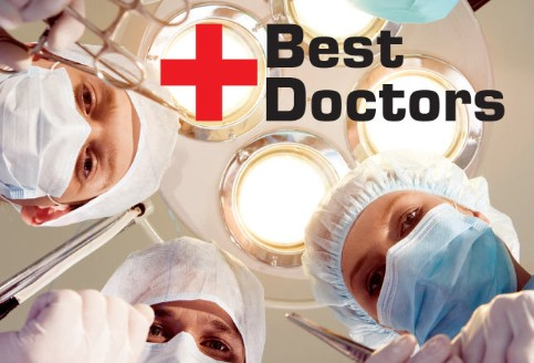 best_docs.jpg