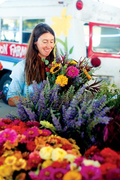 BEST FARMERS MARKET: Memphis Farmers Market