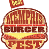 Best Memphis Burger Fest Set for September 30th