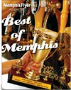 Best of Memphis 2007