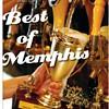 Best of Memphis 2007