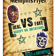 Best of Memphis 2010: Media