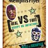 Best of Memphis 2010: Media