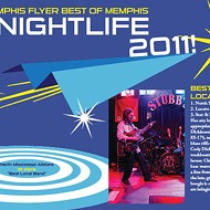 Best of Memphis 2011: Nightlife