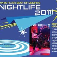 Best of Memphis 2011: Nightlife