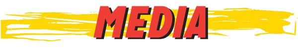 bom_web_titles-media.jpg
