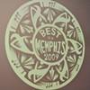Best of Memphis Party Pics