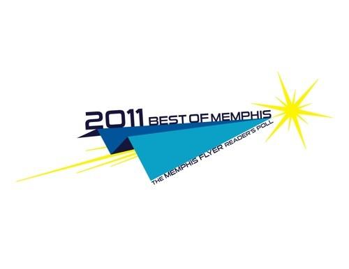 BestofMemphis_2011Logo.jpg