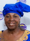 Bettye Crutcher