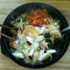 Bi Bim Bop at Kwik Chek