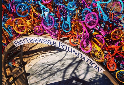 bike_monument.png
