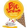 Big Scoop Ice Cream Festival Ticket Giveaway