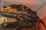 bigger_than_t-rex.jpg