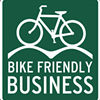 Bike Lane Buy-In Ride This Saturday