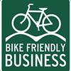 Bike Lane Buy-In Ride This Saturday