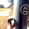 Bike Repair Stations Now Ready at Shelby Farms Park