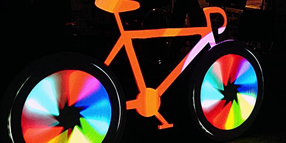film1_bikes2-w-mag.jpg
