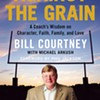Bill Courtney Booksigning