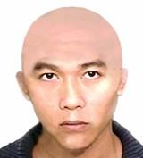 Binh Lam Ho - After