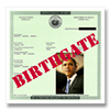 Birther of a Nation