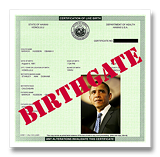 bo-birth-certificate1st.png