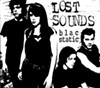 <b>Blac Static</b> - Lost Sounds (Fat Possum)