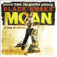 <b><i>Black Snake Moan</i></b> soundtrack is Memphis producer Scott Bomar's coming-out party.