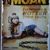 Black Snake Moan Posters